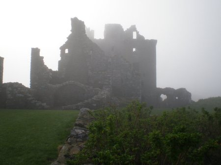 castle pic