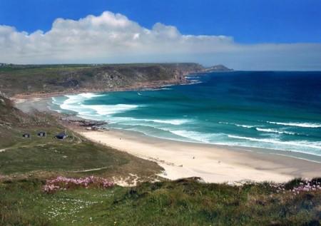 Cornwall-beach-575x406