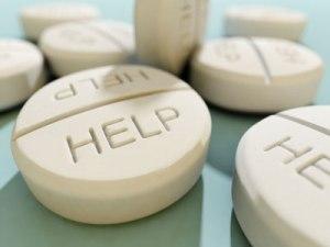 help_pills_c