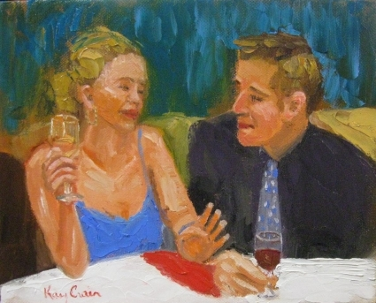 _smitten__couple_in_love_figurative__figurative__08959ab3929e456a74457a4d6210735a