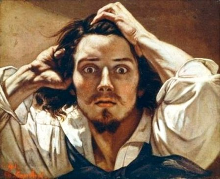 self-portrait-or-desperate-man-gustave-courbet